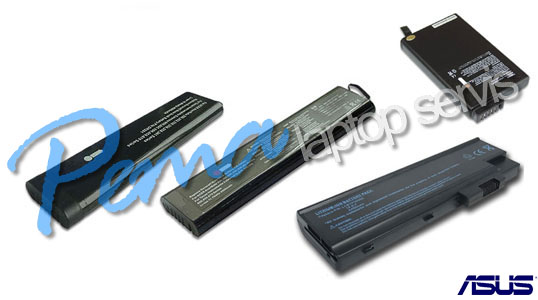 Asus-1 batarya