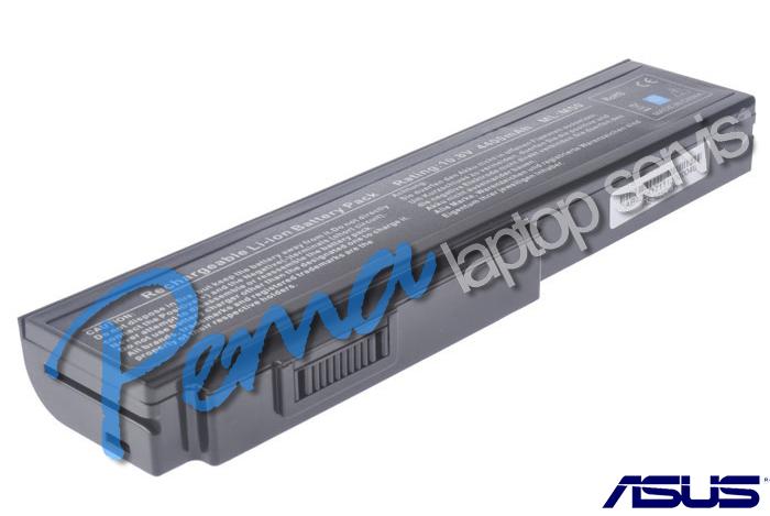 Asus B33 batarya