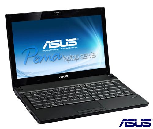 Asus B33