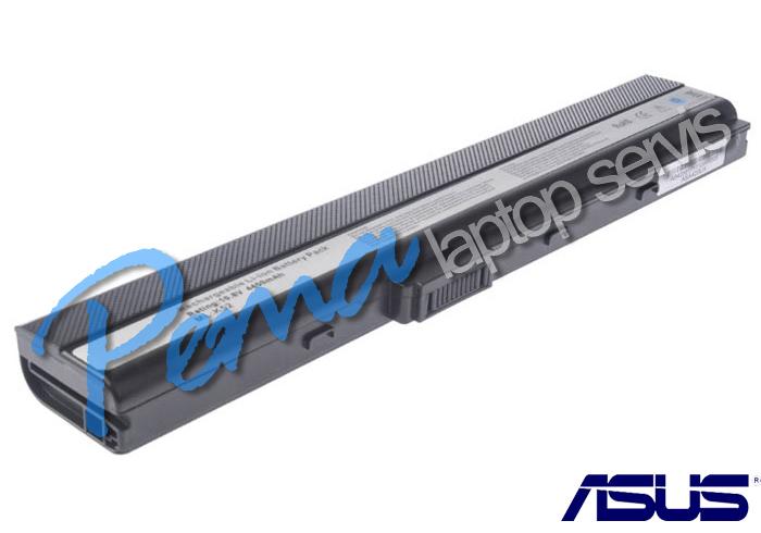Asus B50 batarya