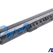 Asus F70 Laptop Bataryası – Asus F70 Notebook Pili