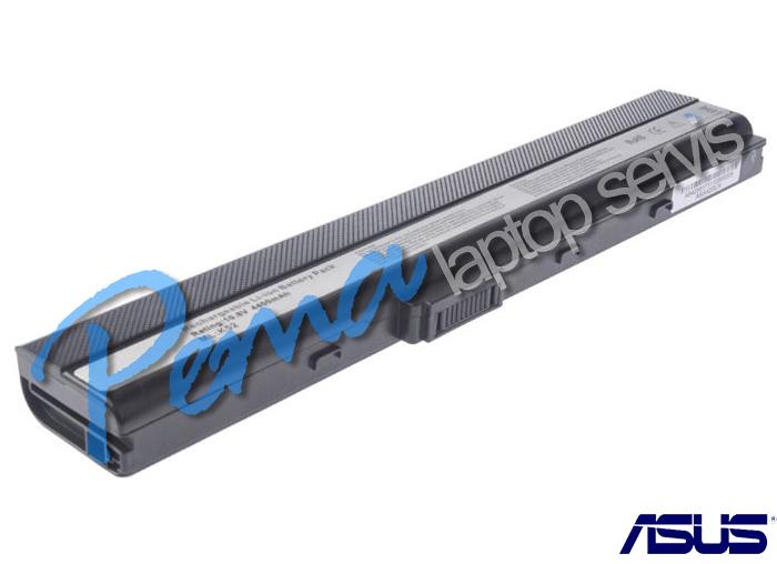 Asus B53 batarya