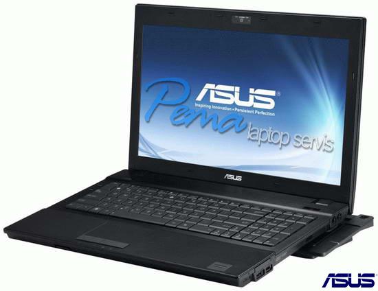 Asus B53