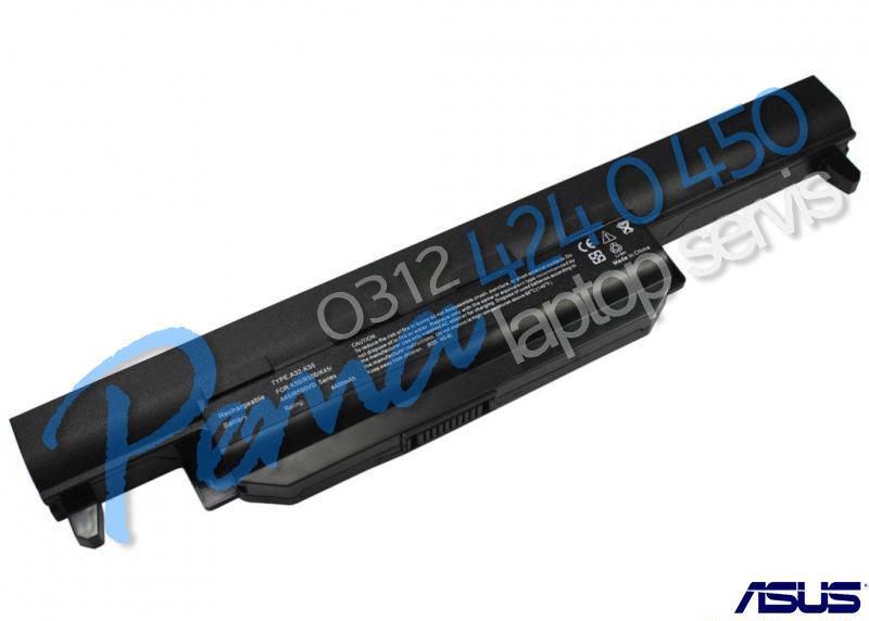 Asus F75 batarya