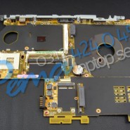 Asus F8 Anakart – Asus F8 Anakart Tamiri Chip Tamiri