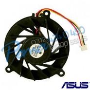 Asus F8 Fan – Asus F8 Soğutucu