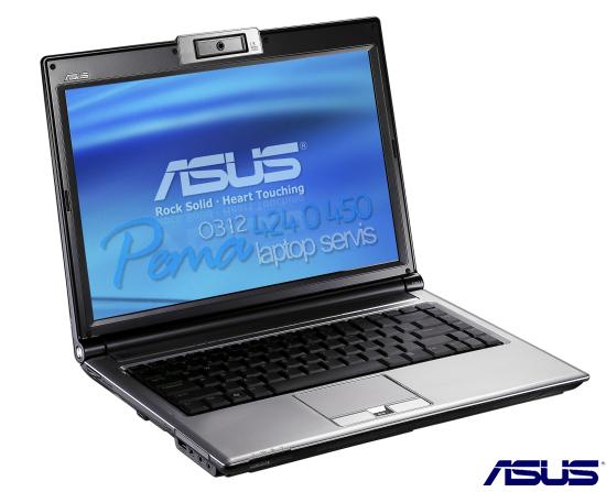 Asus F8