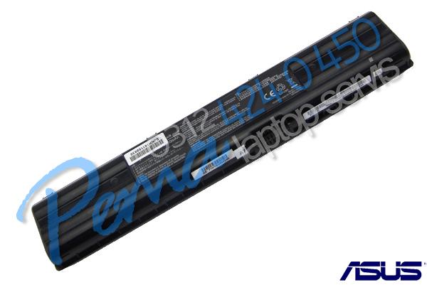 Asus G1 batarya