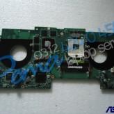Asus G46 Anakart – Asus G46 Anakart Tamiri Chip Tamiri