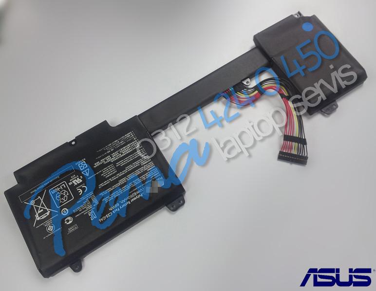 Asus G46 batarya