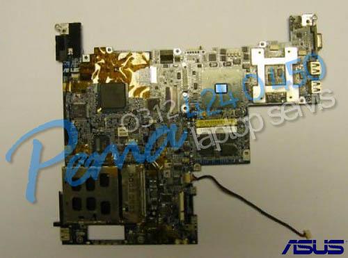 Asus M5000 Anakart