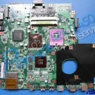 Asus N51 Anakart – Asus N51 Anakart Tamiri Chip Tamiri