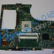 Asus N55 Anakart – Asus N55 Anakart Tamiri Chip Tamiri