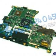 Asus N56 Anakart – Asus N56 Anakart Tamiri Chip Tamiri