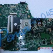 Asus N61 Anakart – Asus N61 Anakart Tamiri Chip Tamiri