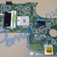 Asus N71 Anakart – Asus N71 Anakart Tamiri Chip Tamiri