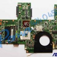 Asus NX90 Anakart – Asus NX90 Anakart Tamiri Chip Tamiri