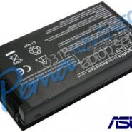 Asus F80 Laptop Bataryası – Asus F80 Notebook Pili