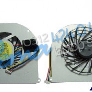 Asus F80 Fan – Asus F80 Soğutucu