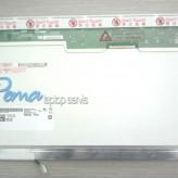 """Acer Aspire 4520 14.1"""" İnç Lcd Ekran Değişimi"""