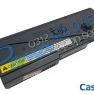 Casper Tn121r Laptop Bataryası – Casper Tn121r Notebook Pili
