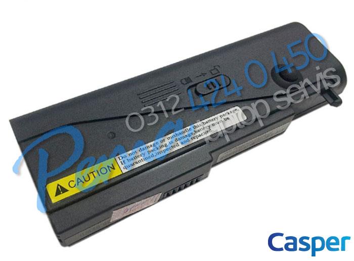 Casper TN121R batarya