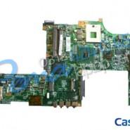 Casper Tw3 Anakart – Casper Tw3 Anakart Tamiri Chip Tamiri