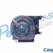 Casper Tw3 Fan – Casper Tw3 Soğutucu