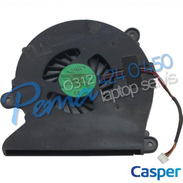 Casper W76sun fan