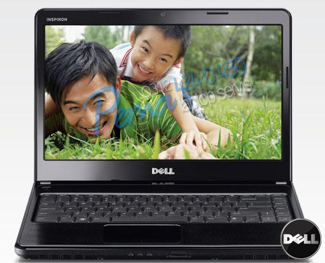 Dell İnspiron N4030