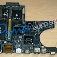 Dell Alienware M11X-B64P45 Anakart – Dell Alienware M11X-B64P45 Anakart Tamiri Chip Tamiri
