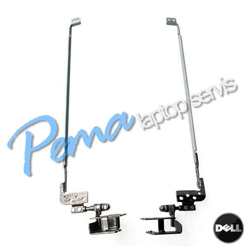 Dell Inspiron N4110 menteşe