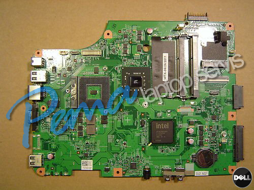 Dell Inspiron n5030 anakart