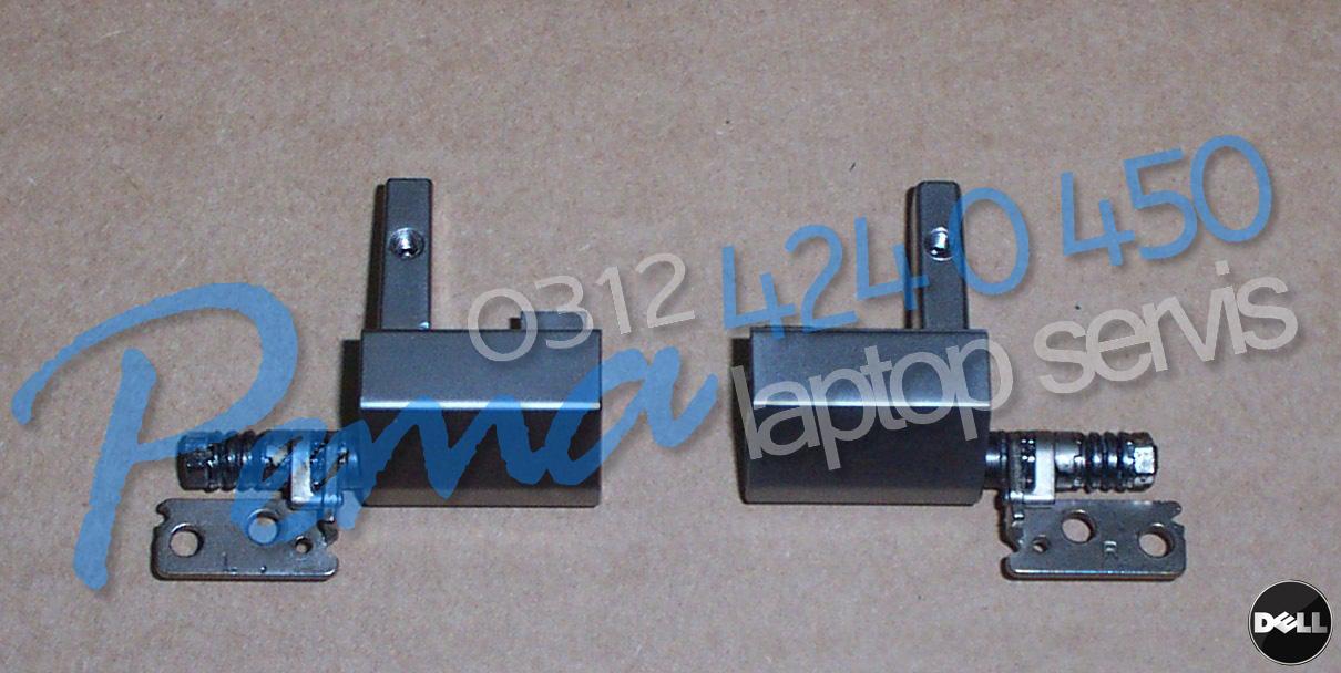 Dell Latitude E4300 menteşe