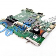 Dell Latitude E5420 Anakart – Dell Latitude E5420 Anakart Tamiri Chip Tamiri
