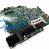 Dell Latitude E5520 Anakart – Dell Latitude E5520 Anakart Tamiri Chip Tamiri