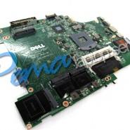 Dell Latitude E5520-L025520103E Anakart – Dell Latitude E5520-L025520103E Anakart Tamiri Chip Tamiri