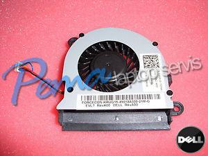 Dell Latitude E5520 fan