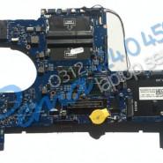 Dell Latitude E6220 Anakart – Dell Latitude E6220 Anakart Tamiri Chip Tamiri