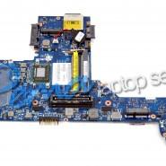 Dell Latitude E6320 L026320104E Anakart – Dell Latitude E6320 L026320104E Anakart Tamiri Chip Tamiri