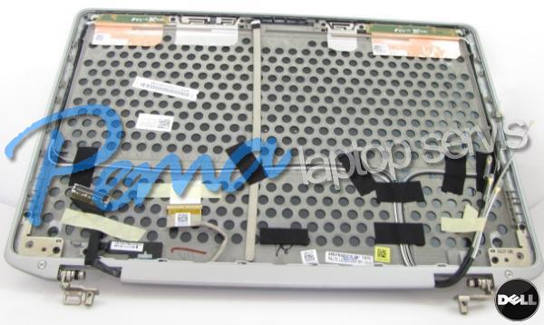 Dell Latitude E6320 cower