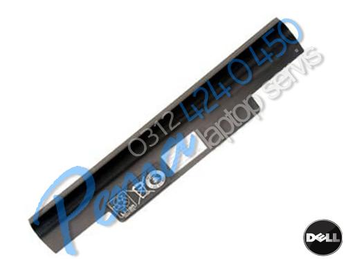 Dell Mini 1018 batarya