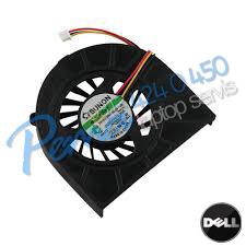 Dell Mini 1018 fan