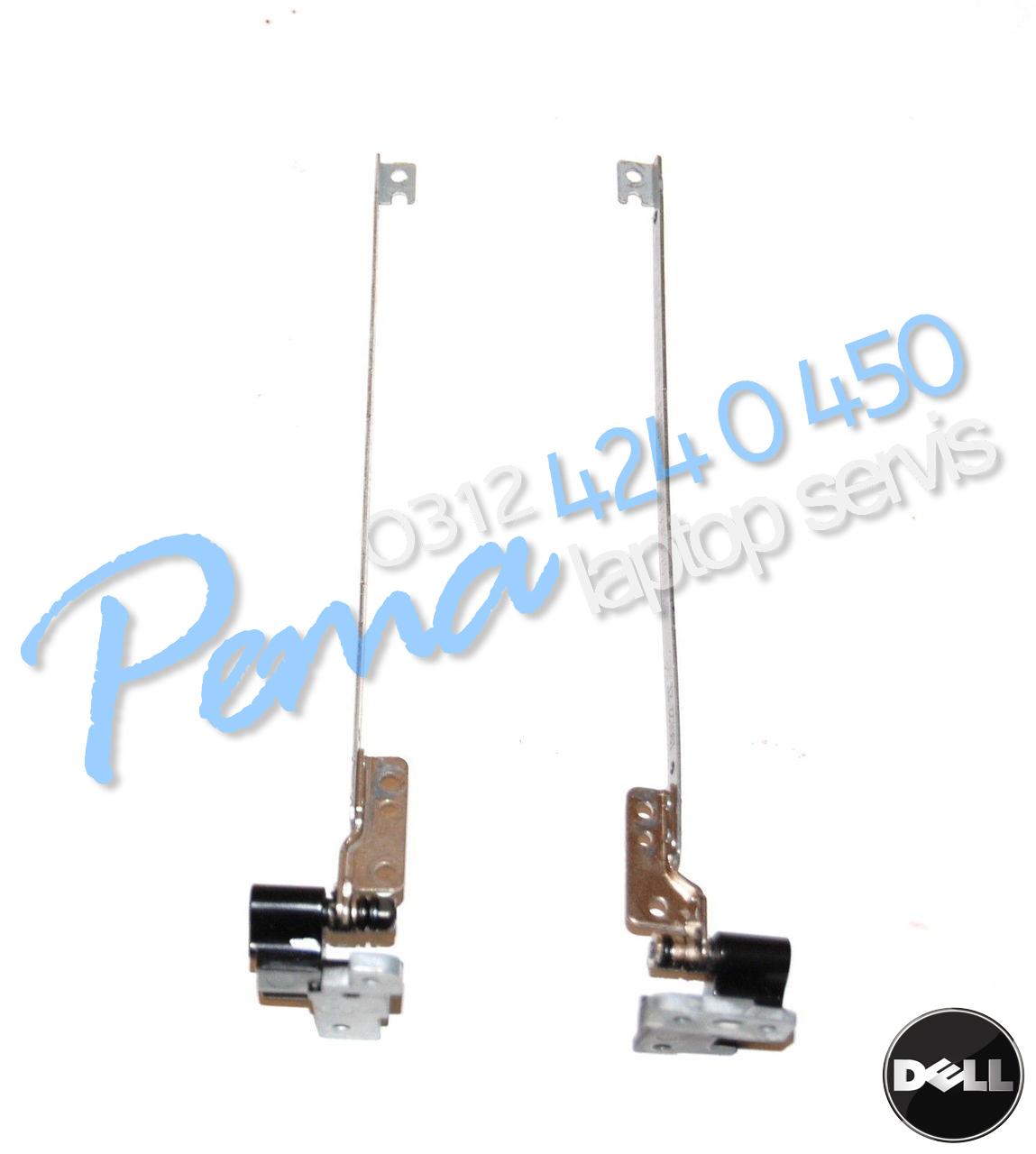 Dell Mini 1018 menteşe