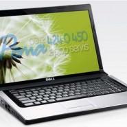 Dell Studio 1458 Lcd Cover Alt Ve Üst Kasa