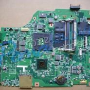 Dell Inspiron 5040-62S23B Anakart – Dell Inspiron 5040-62S23B Anakart Tamiri Chip Tamiri