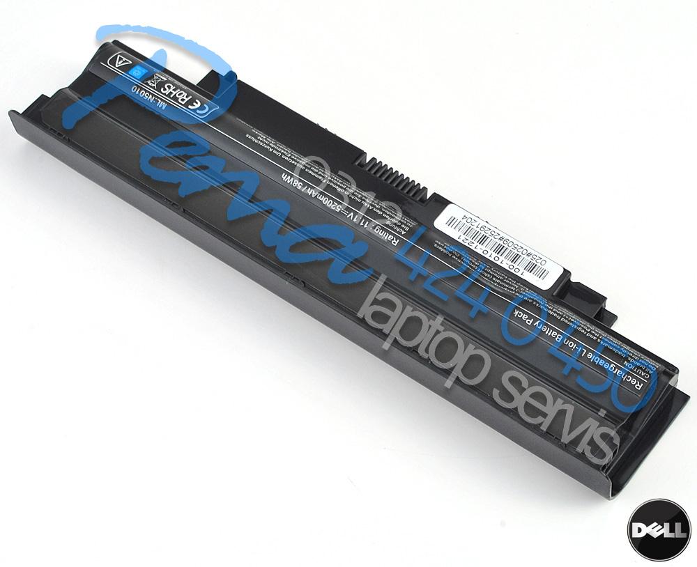 Dell Vostro 5040 batarya