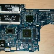 Dell Xps 15z H511-G43P67 Anakart – Dell Xps 15z H511-G43P67 Anakart Tamiri Chip Tamiri
