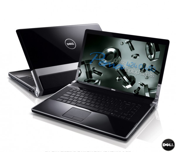 Dell XPS 1645