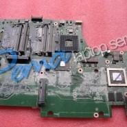 Dell Xps 702X S67PG1 Anakart – Dell Xps 702X S67PG1 Anakart Tamiri Chip Tamiri